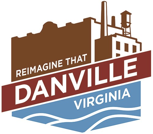 Reimagine That Danville logo - cropped 500x437.jpg