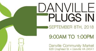 Danville Plugs In-2018 logo