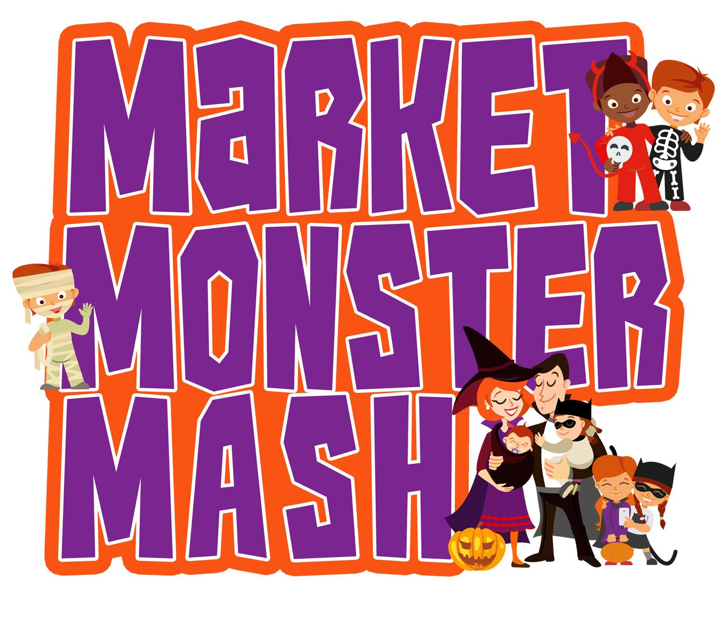Market-Monster-Mash-Logo